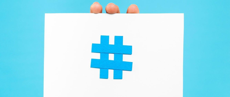hashtag_cover