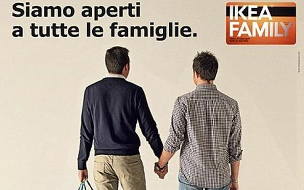 ikea-gay-family