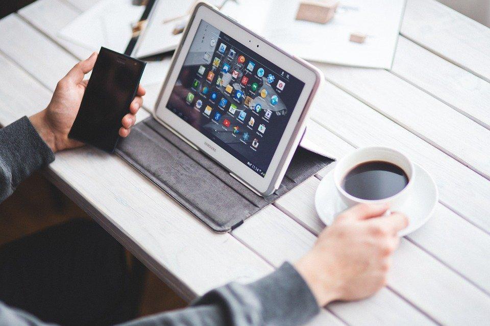 Quali saranno i social media trend del 2019 e come usarli al meglio