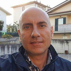 Luca De Berardinis