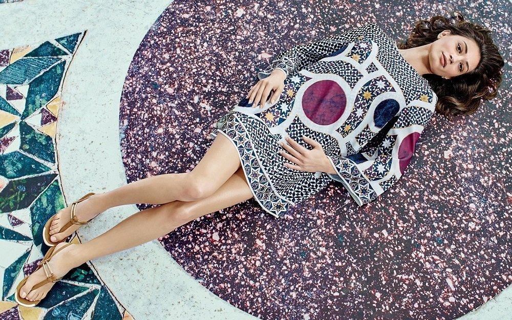 moda-arts-of-italy