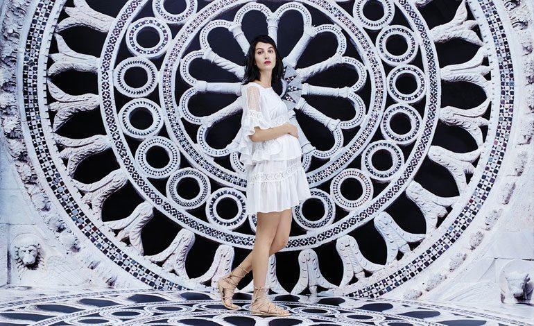 moda-arts-of-italy3