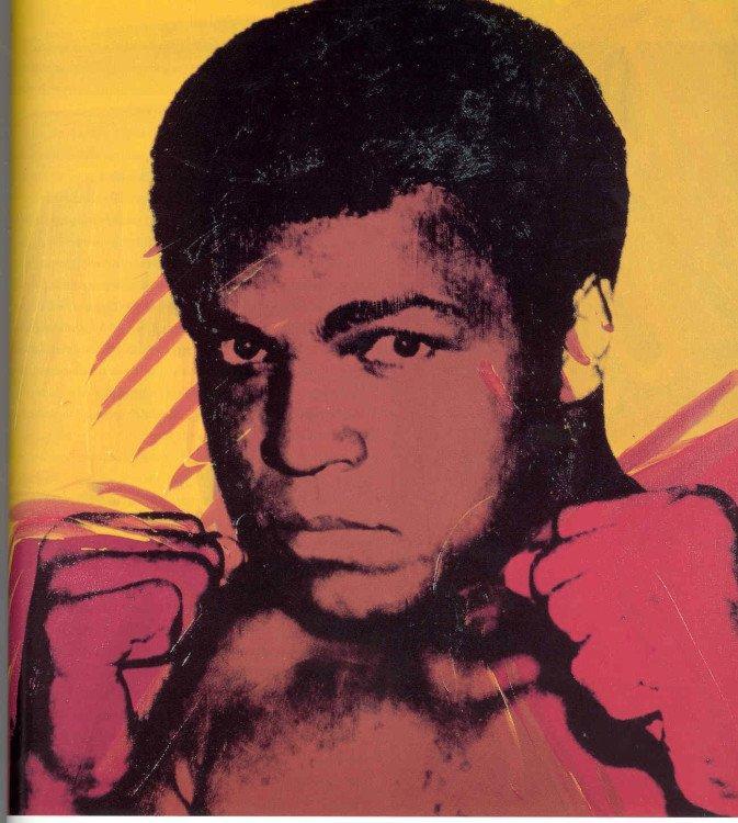 Muhammad_Ali_VS_Cassius_Clay_l_ultimo_match