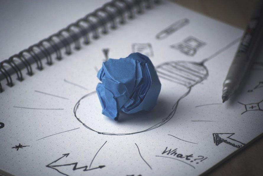 pen-idea-bulb-paper-large
