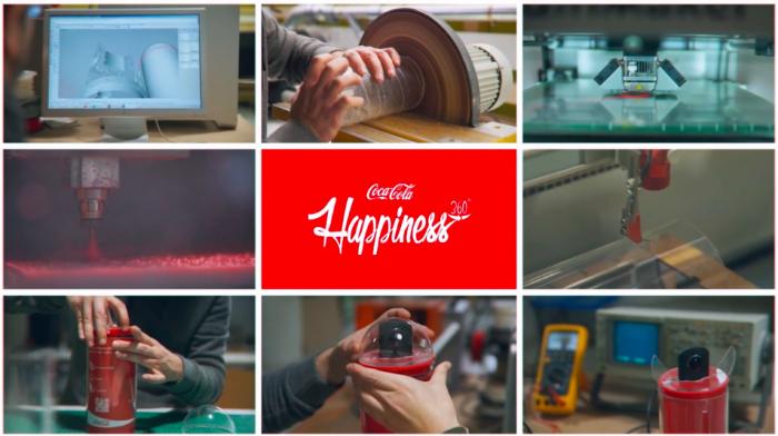 Coca_Cola_felicita_catturata_a_360