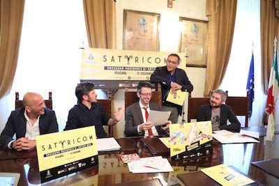 Satyricom_2