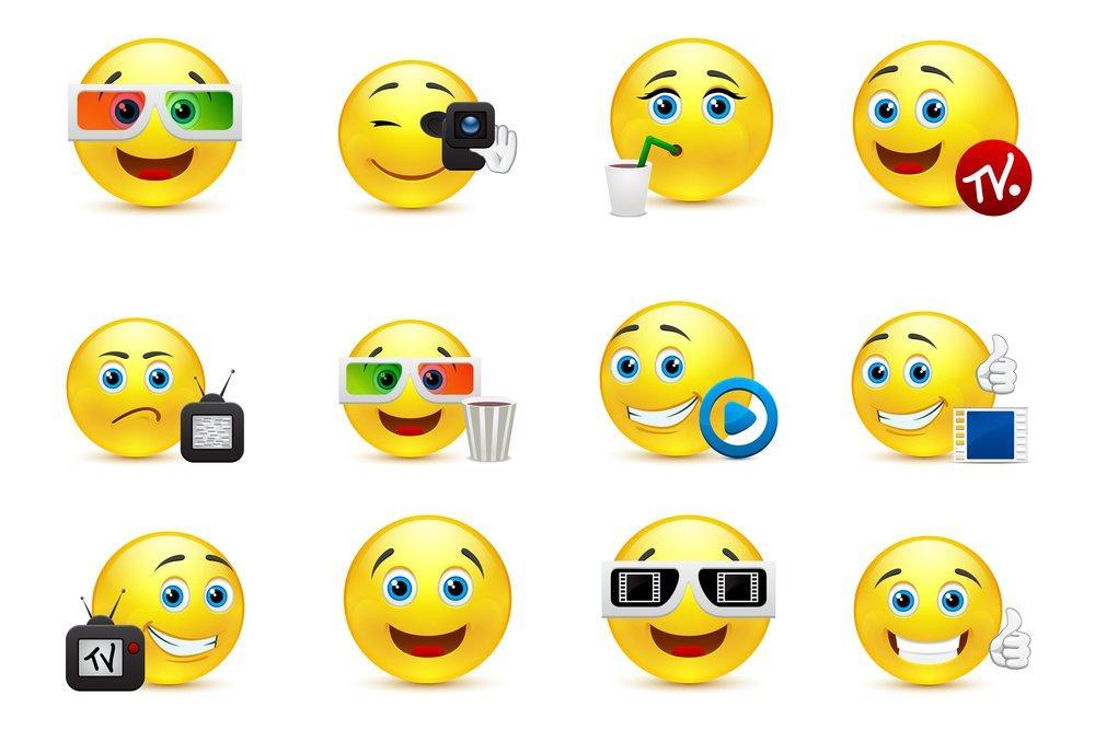 Week in social: i super video di Twitter, le emoji di SKY e come prevedere un attentato con VK