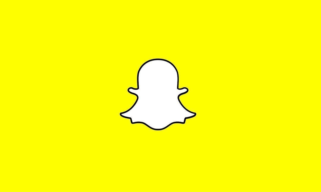 snapchat real life1