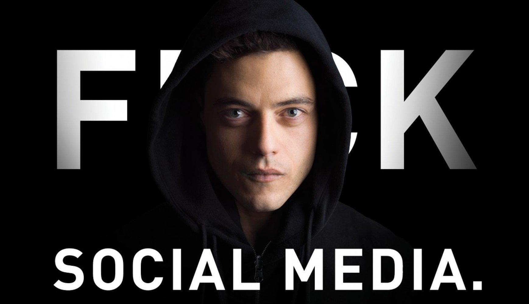Le strategie social delle migliori serie TV: un benchmark prima di tutto – NO SPOILER