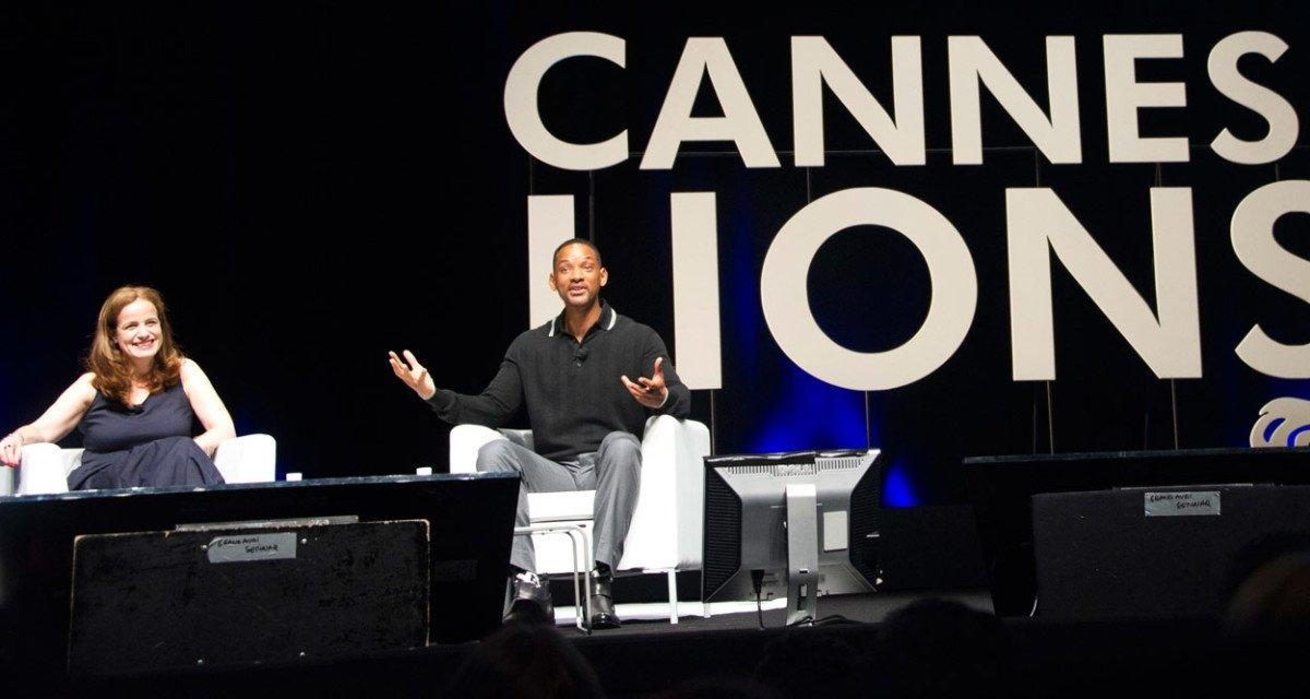 will-smith-cannes-lions-2016-feat