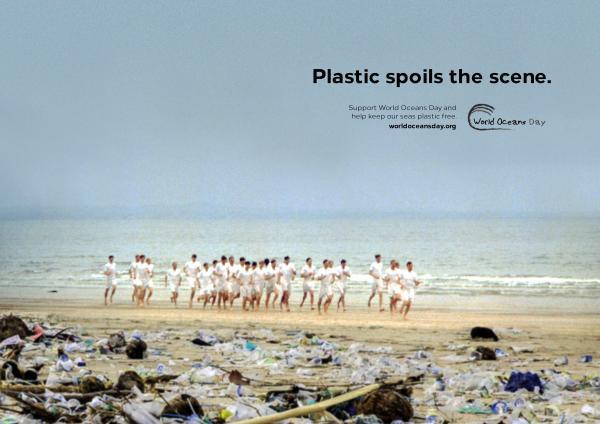 world-oceans-day-plastic-spoils-the-scene-2-600-89873