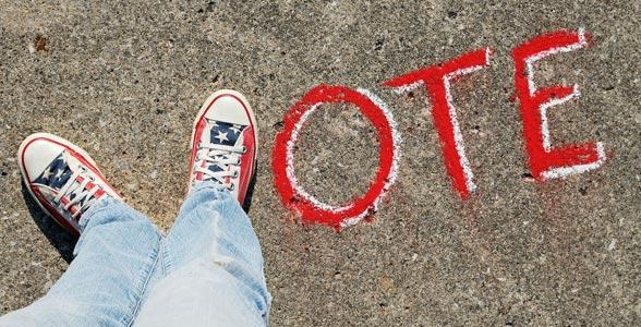 young-voters-hit-the-polls-in-2012