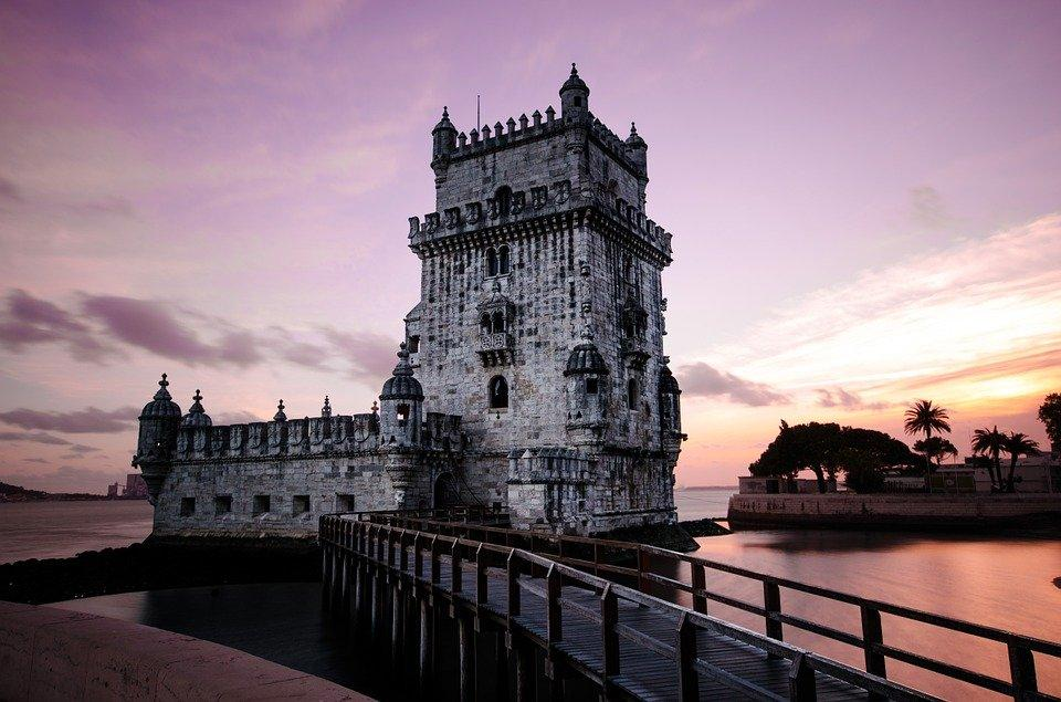 10 milioni per le startup che promuovono il Portogallo