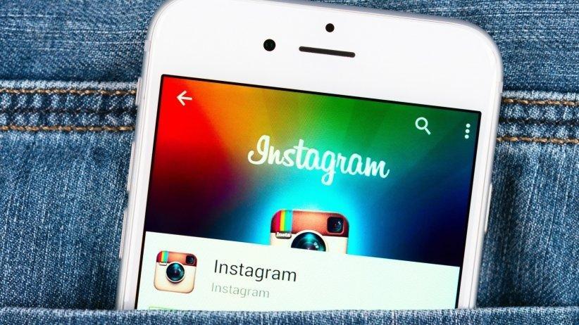 Come migliorare la propria presenza su Instagram in 6 punti