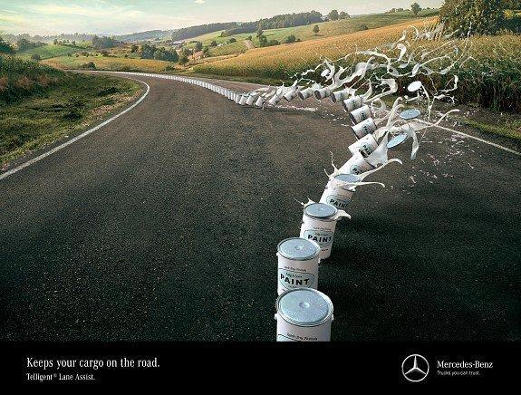 80370_Mercedes-Benz_Trucks_Paint