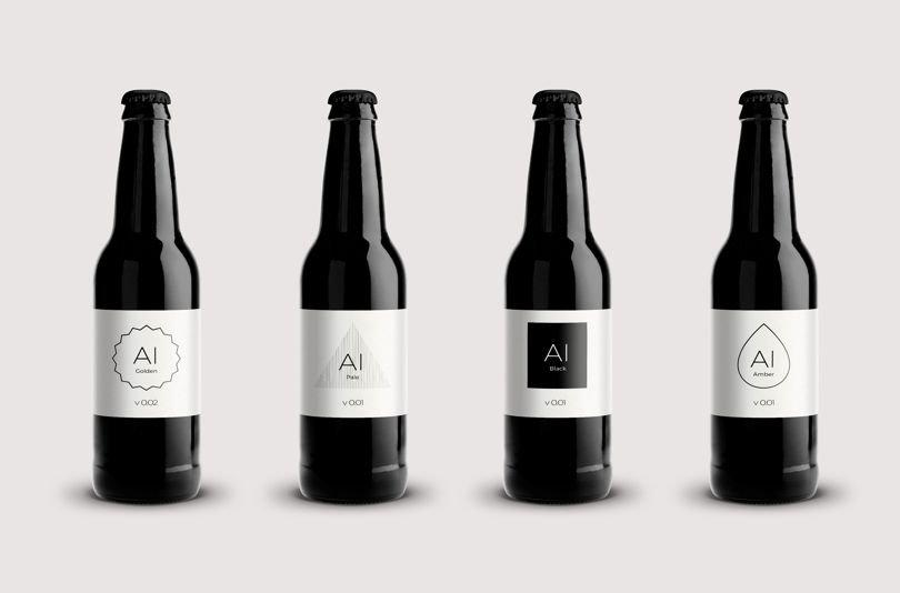 IntelligentX, la prima birra che cambia con il parere di chi la beve