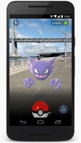 CI7_SmartDevice_PokemonGo_Encounter1_CMM_big
