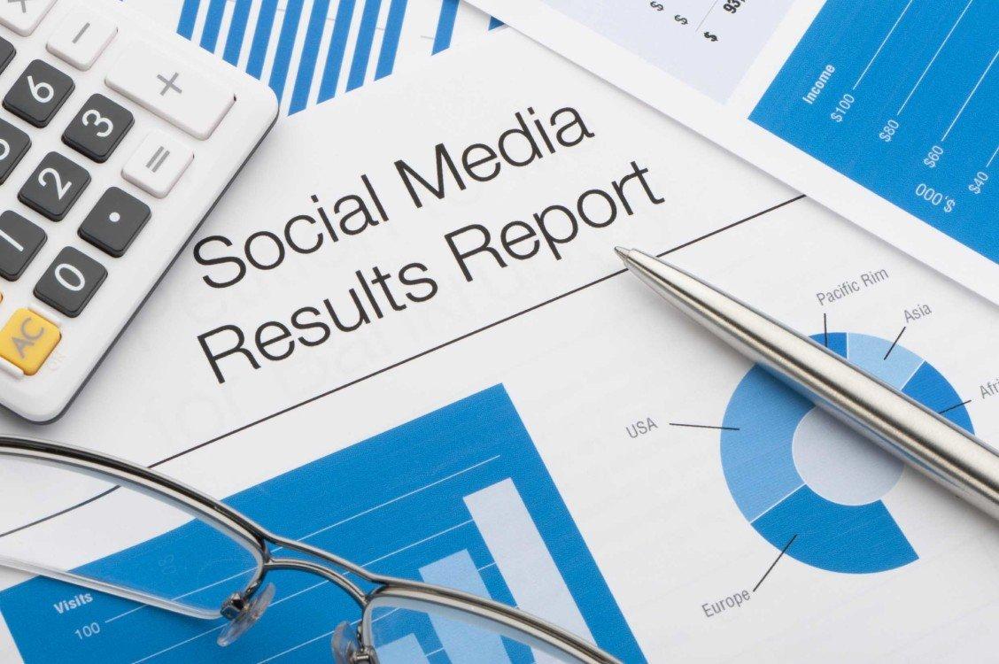 Come risolvere le 10 sfide più comuni del social media marketing