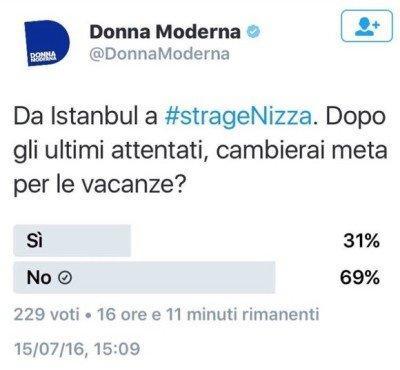 Epic Win_Donna_Moderna