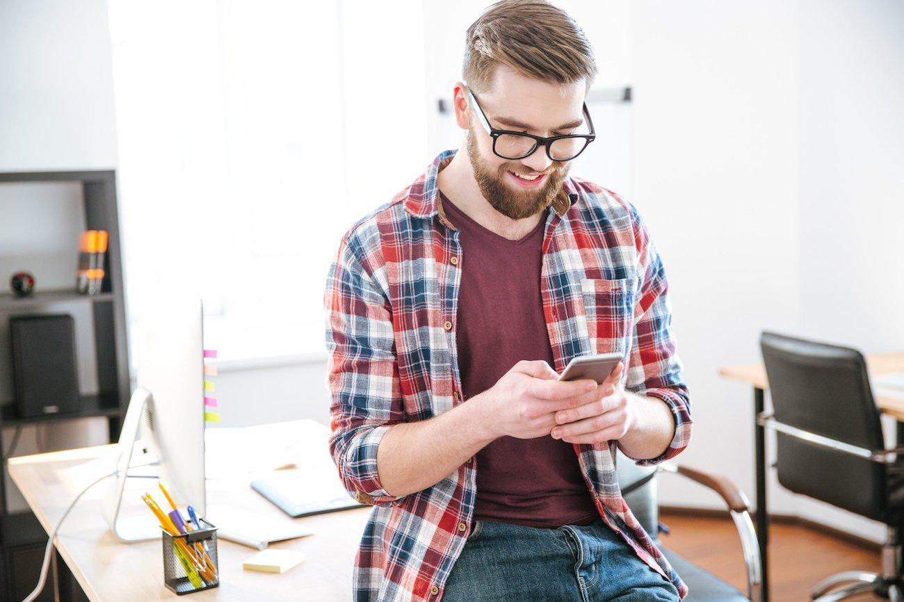 User Onboarding: come fidelizzare subito gli utenti della tua app