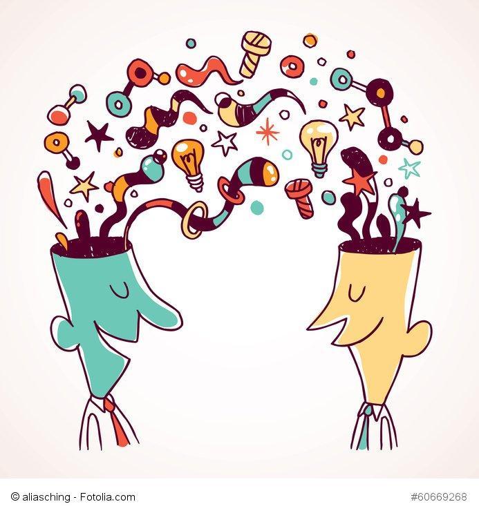 perche_la_tua_azienda_non_puo_fare_a_meno_del_social_media_marketing