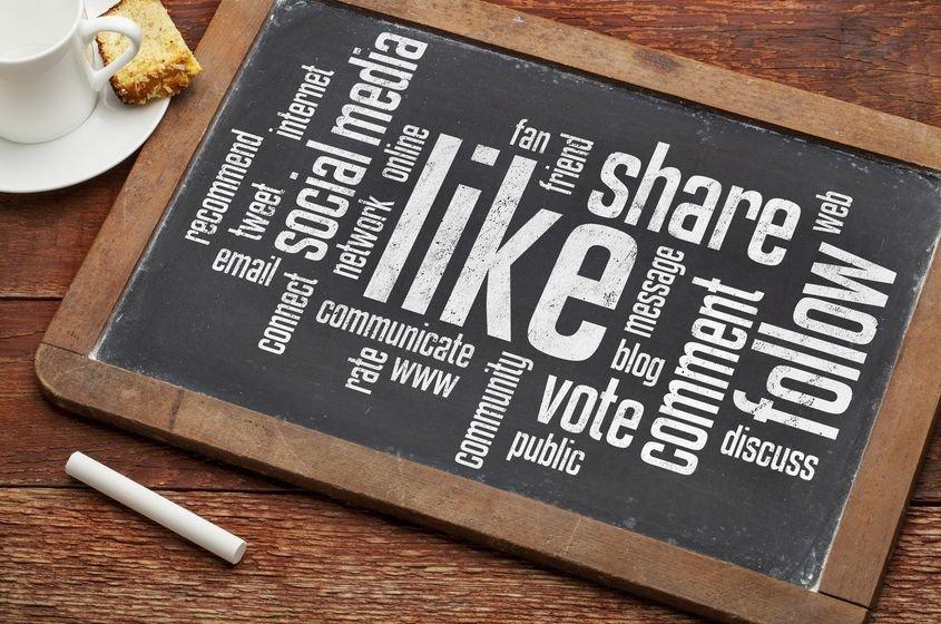10 cose che un Ninja dei Social Media deve sapere
