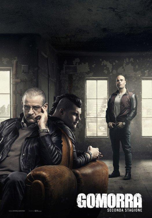 GOMORRA_2_Armchairs_Vertical_HD_LOW