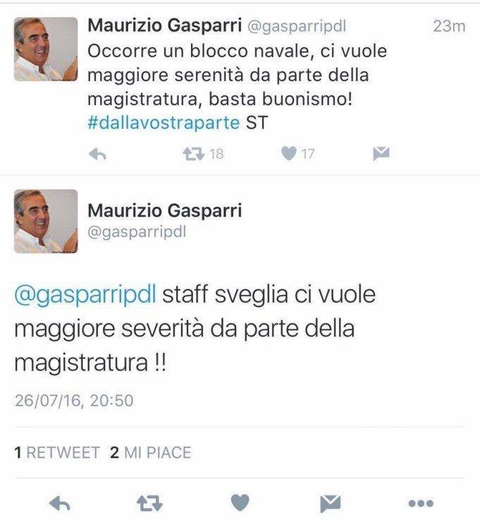 Gasparri_Epic