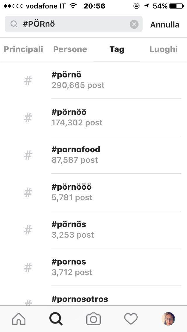 social_network_e_i_contenuti_porno_instagram
