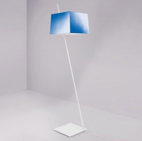 Lampada Lenticolare