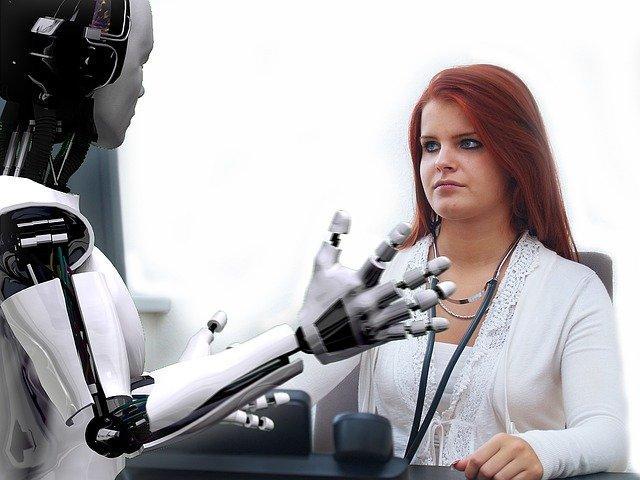 Lavoro, chi ha paura di robot e automazione