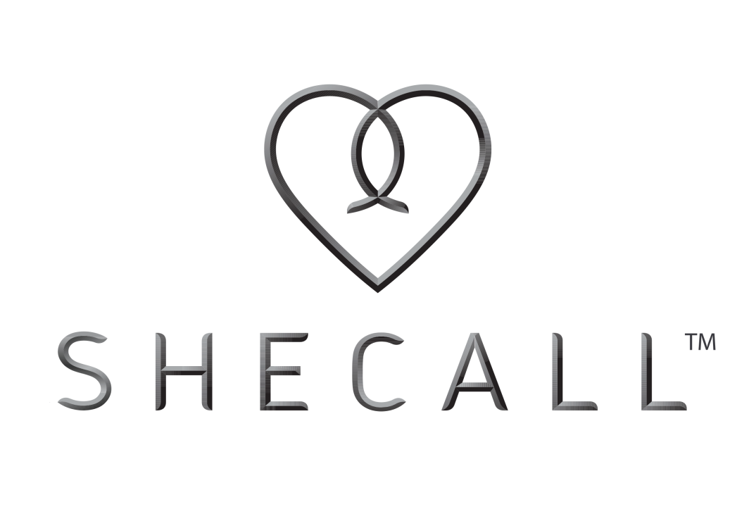 SheCall