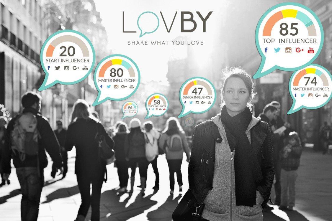 LovBy (3)