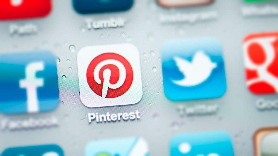 Pinterest ha acquisito Math Camp per lavorare sul discovery