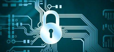 Sicurezza- news feed- Facebook
