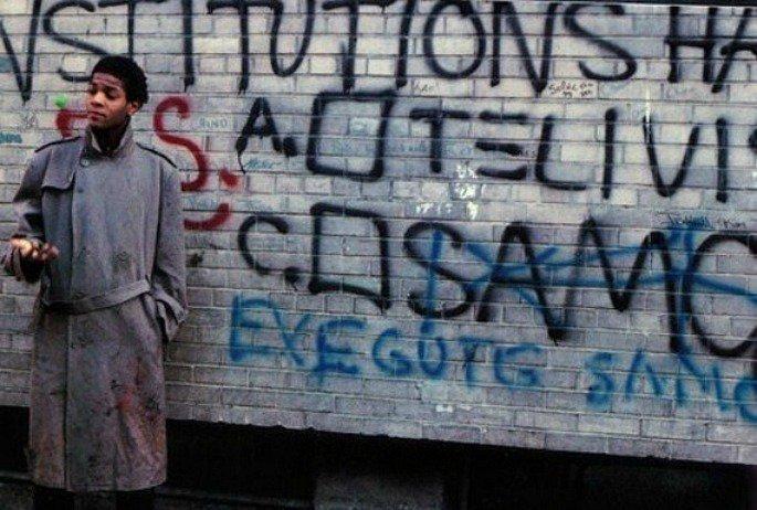 Da_SAMO_a _Basquiat:_tutti_pazzi_per_ il _genio_dellarte