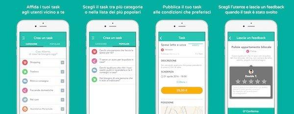 taskhunters_app