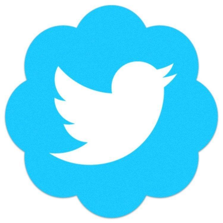Twitter attiva il modulo per la richiesta del verified account