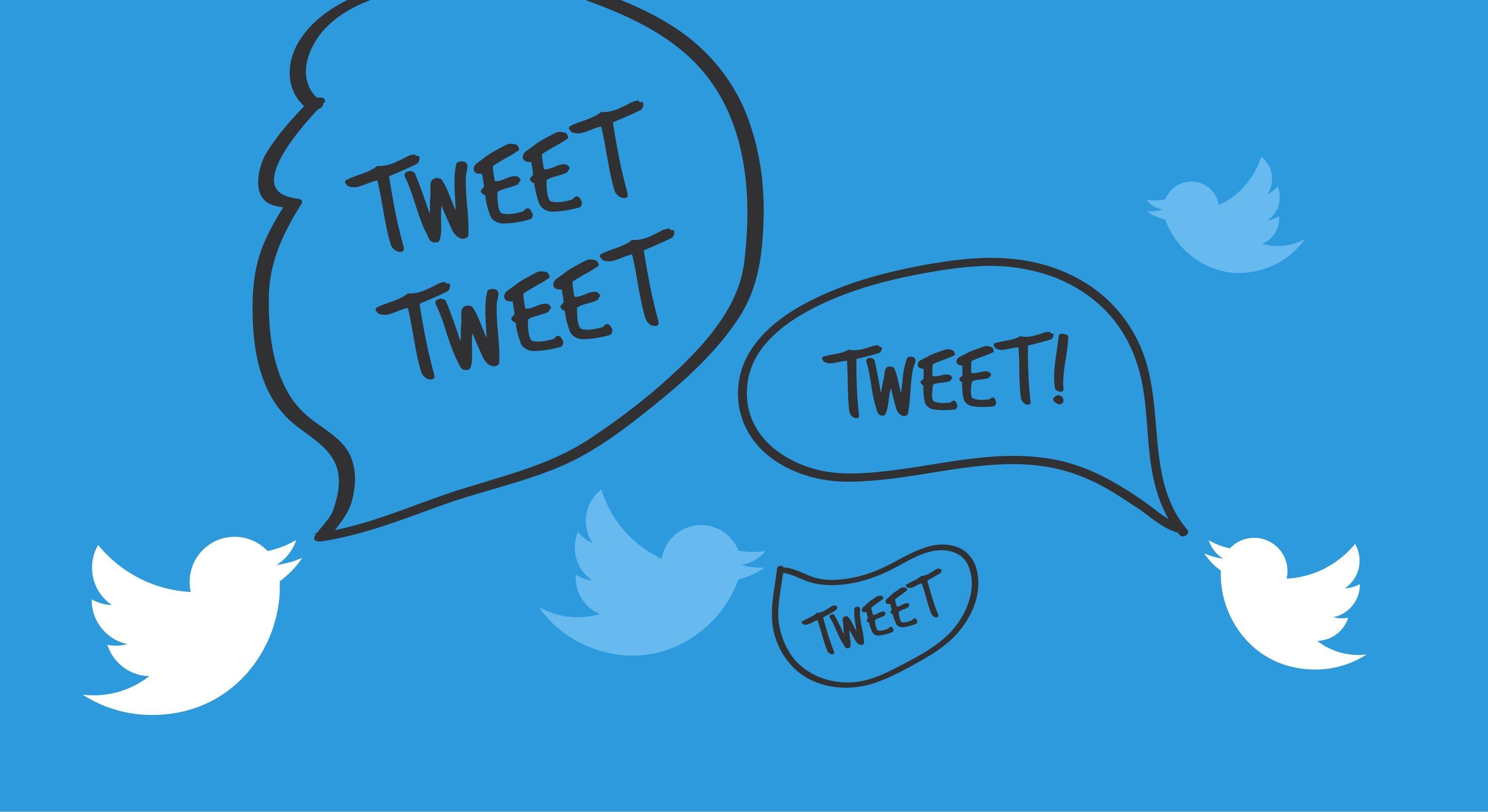 Twitter lancia Dashboard, uno strumento in aiuto alle aziende