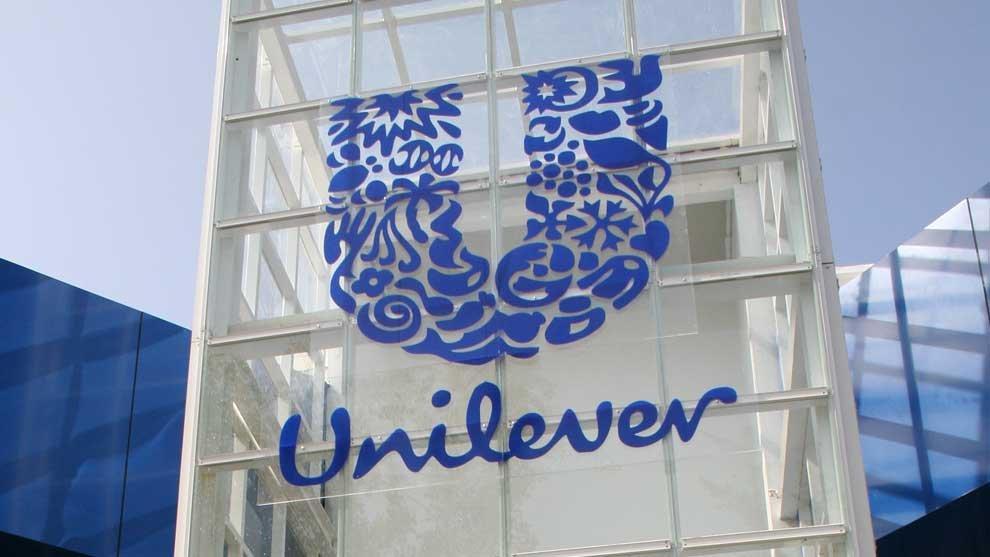 Unilever acquisisce la startup Dollar Shave Club per 1 miliardo di dollari