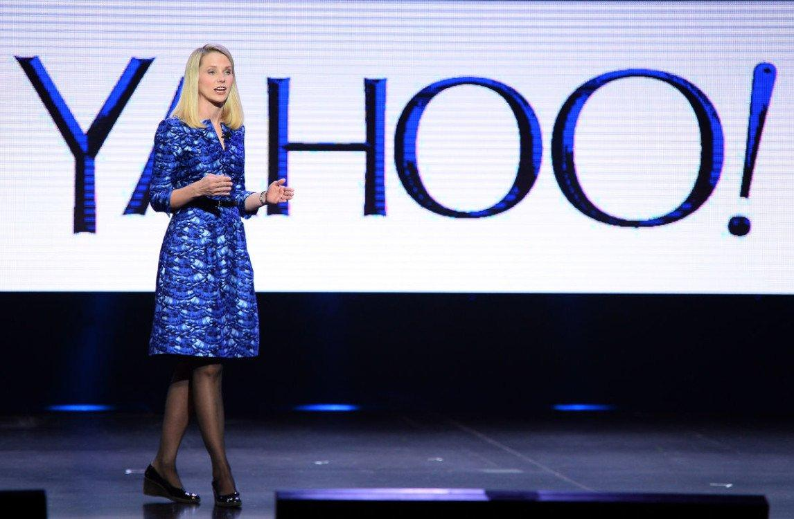 Verizon acquista Yahoo! per 4,8 miliardi di dollari