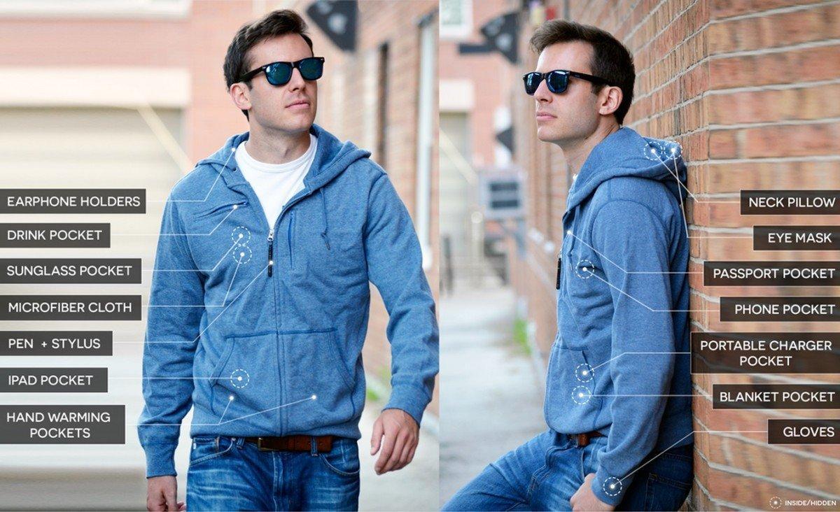 baubax-abbigliamento-ricarica-wireless1