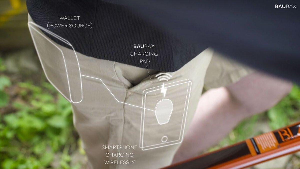 baubax-abbigliamento-ricarica-wireless2