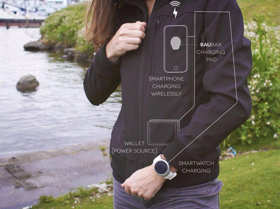 baubax-abbigliamento-ricarica-wireless5
