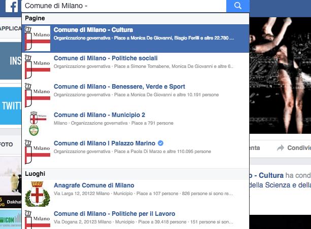 comuni_italiani_e_social_uno