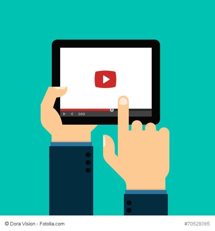 Video Marketin