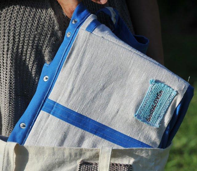SociaLOVEn, il fornetto portatile che sfrutta l'energia solare