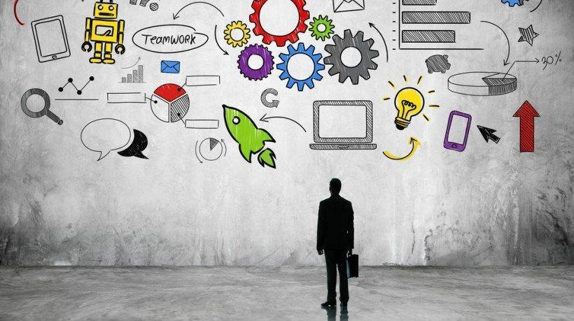 Se una Disruptive Innovation investe l'istruzione