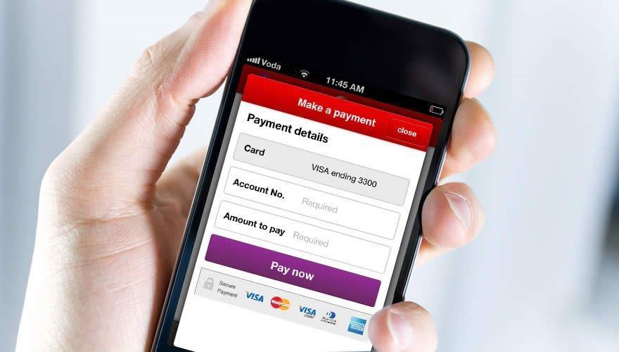 pagamenti-contactless-smartphone-ovs-vodafone2