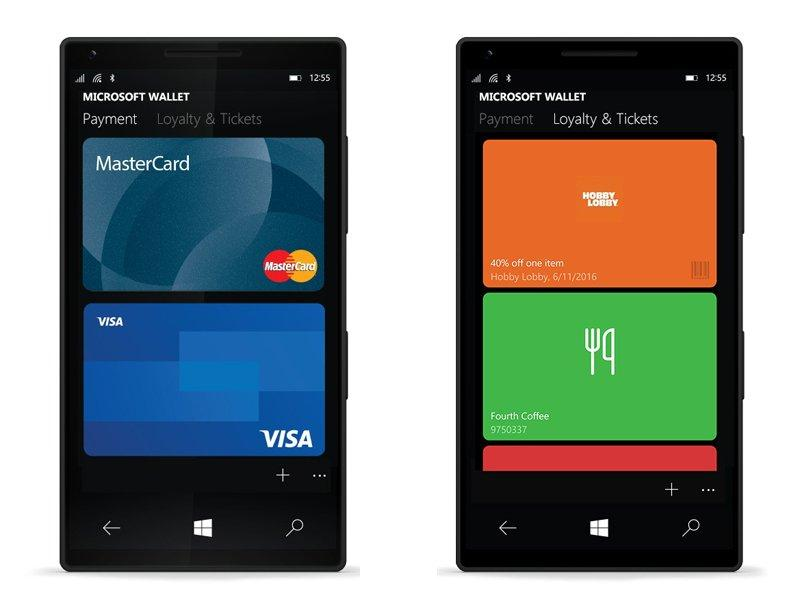 pagamenti-contactless-smartphone-ovs4
